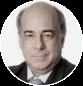 Henrique Sutton de Sousa Neves