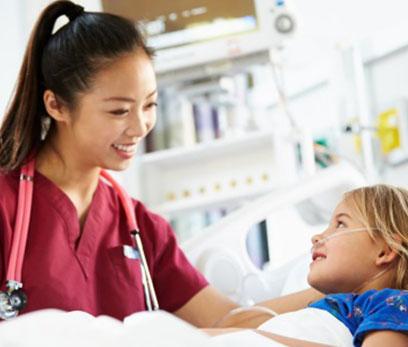 Pioneirismo no engajamento do Enfermeiro para além da assistência