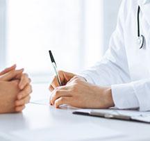 6 dicas preciosas aos futuros médicos