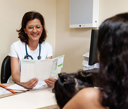 Artigo: Enfermagem de Práticas Avançadas