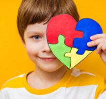 Estudo aponta para uma nova forma de diagnosticar o autismo
