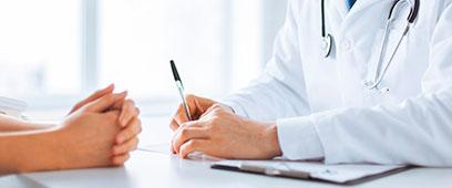 Dia do Médico: 6 dicas preciosas aos futuros profissionais
