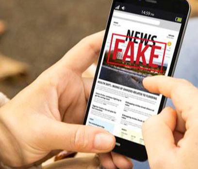 Busca pelo conhecimento, o melhor remédio para os males causados pelas fake news