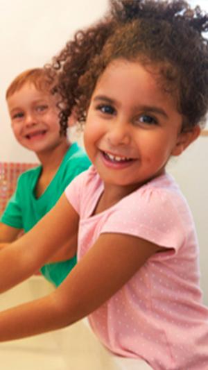 Projeto de Educação em Saúde da População apresenta os primeiros resultados