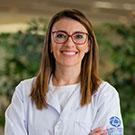Dra. Ana Maria Pita Lottemberg