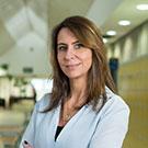 Andréa Gomes da C. Mohallem