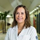 Mariana L. Rocha Cunha