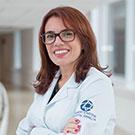 Dra. Monica Martins Trovo