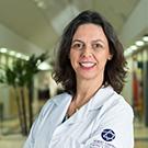 Rachel De Carvalho