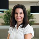 Dra. Denise M. A. Costa Malheiros