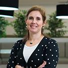 Dra. Fernanda Teresa De Lima