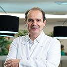 Dr. Marcelino De S. Durão Júnior
