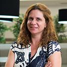 Dra. Mariana Maleronka Ferron
