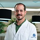 Dr. Thiago Junqueira A. da Silva